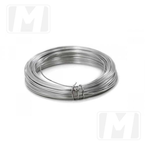Проволока стальная 1,6 мм