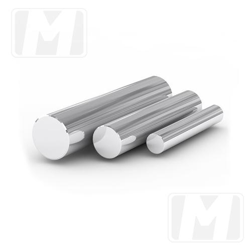 Круг металлический 12 мм