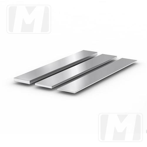 Полоса стальная горячекатаная 100х18 мм